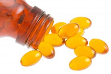Bei Nahrungsergänzungsmitteln mit isolierten Isoflavonen sind die Anwendungshinweise genau zu beachten. (Bild: Unclesam/fotolia.com)