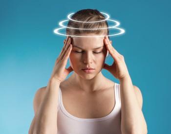 Bei Schwindelgefühlen erhalten die Betroffenen oftmals keine angemessene Beratung. (Bild: Stasique/fotolia.com)