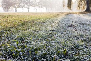 Plötzliche Temperaturstürze erhöhen das Risiko eines Schlaganfalls. (Bild: rsooll/fotolia.com)