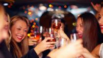 Alkohol kann das Magenkrebs-Risiko erhöhen. Bild: Olesia Bilkei - fotolia