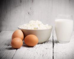 Milch und Butter werden nicht mehr verteufelt. Bild: Maksim Kostenko - fotolia