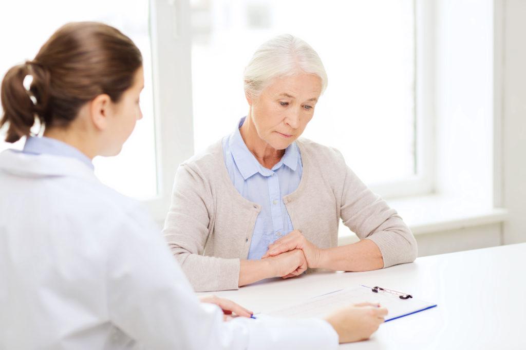 Facharzttermine sollen demnächst zeitnah vergeben werden. Bild: © Syda Productions - fotolia