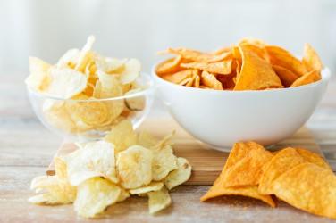 Gefährliche Stoffe entstehen bei zu starkem Erhitzen von Lebensmitteln. Bild: Syda Productions - fotolia