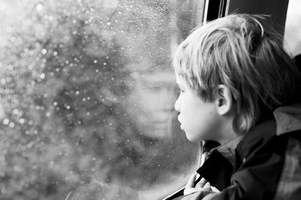 Die Einnahme von Antidepressiva in der Schwangerschaft führt zu einem erhöhten Autismus-Risiko bei den Kindern. (Bild: dubova/fotolia.com)