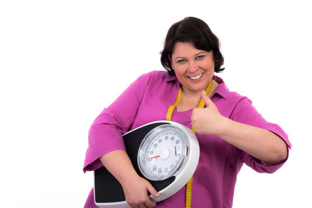 Künftige werden Diätprogramme uch genetische Faktoren verstärkt berücksichtigen. (Bild: Picture-Factory/fotolia.com)
