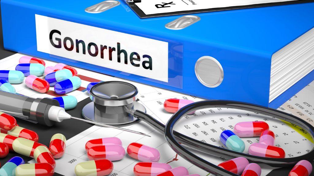 Britische Mediziner warnen vor der Ausbreitung eines resistenten Gonorrhoe-Erregers. (Bild: viperagp/fotolia.com)