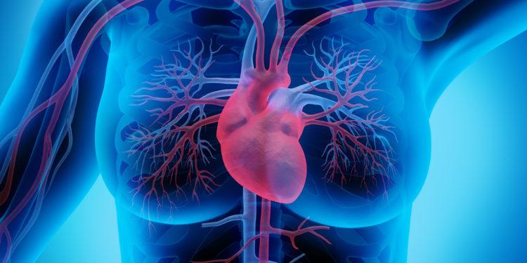 Was Tun Bei Diastolischer Herzschwäche