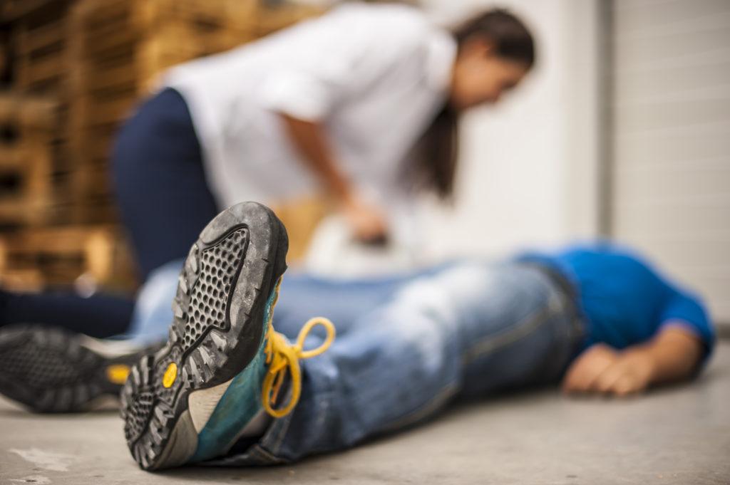 In dem speziellen Behandlungszentrum am UKE soll Patienten mit Kreislaufstillstand geholfen werden. (Bild: pixelaway/fotolia.com)