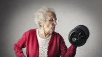 Die maximale Lebenserwartung wird sich nicht wesentlich erhöhen, doch altern Menschen bei besserer Gesundheit. (Bild: olly/fotolia.com)