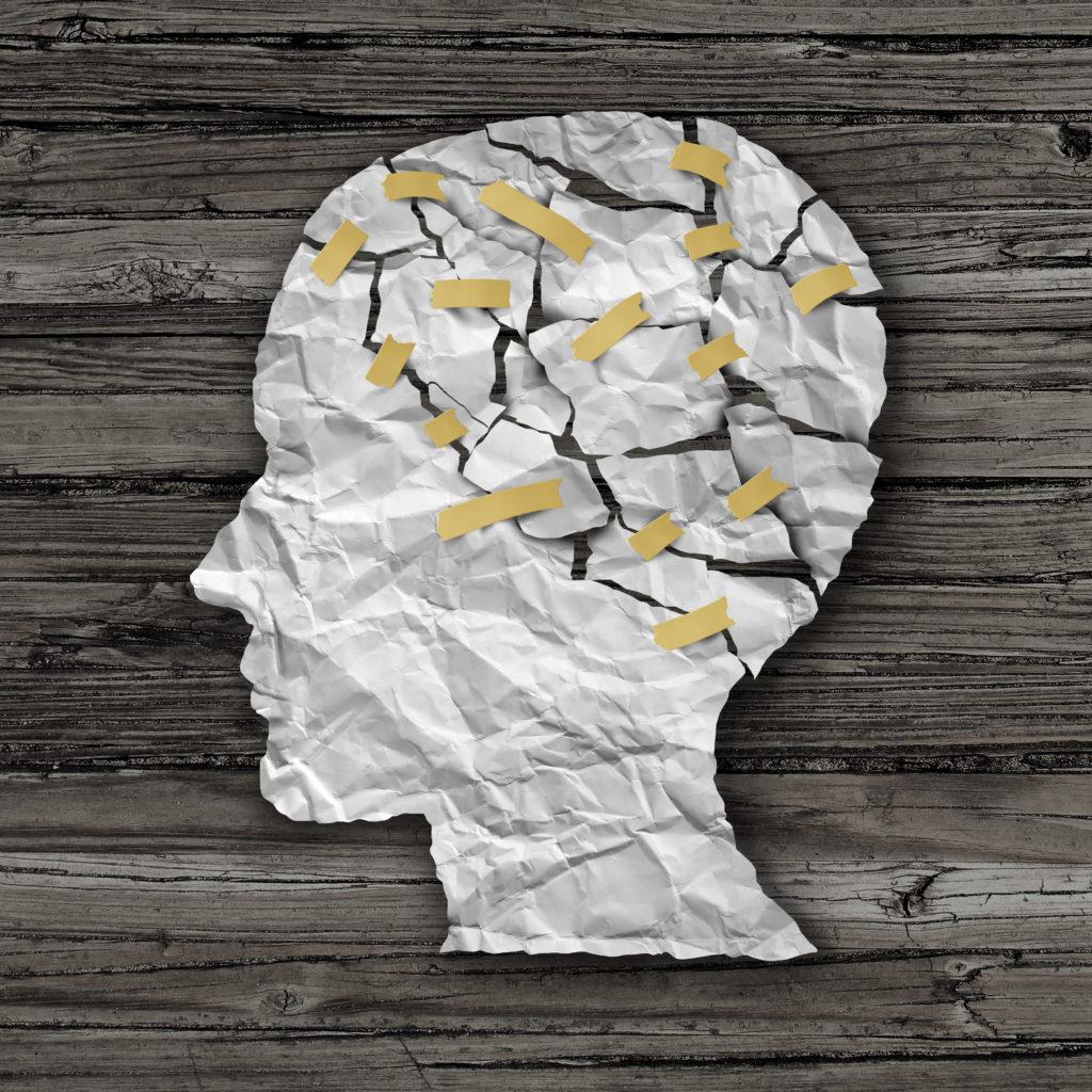 Eine Schlafmittel kann Schlaganfall-Patienten eventuell bei der Regeneration helfen. (Bild: freshidea/fotolia.com)