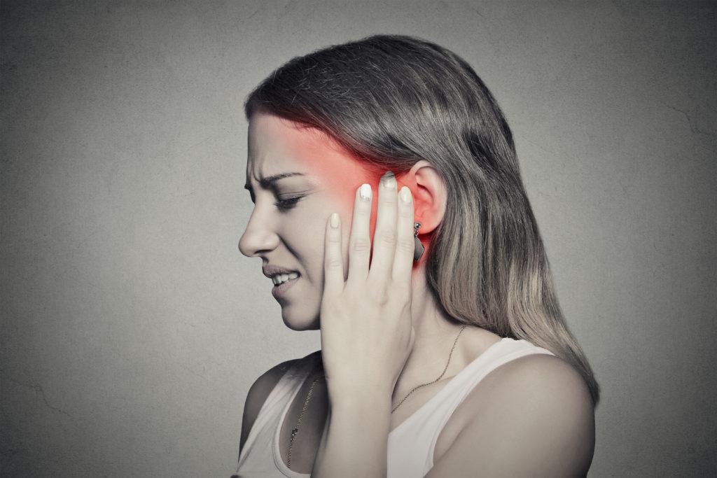 Bald ein neues Schmerzmittel zur Behandlung unterschiedlichster Schmerzen verfügbar? (Bild: pathdoc/fotolia.com)