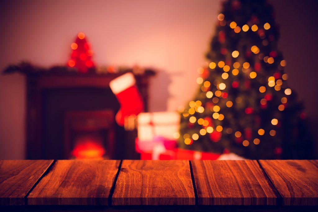 Der Klassiker zu Weihnachten – Karpfen ein geeignetes Fastengericht