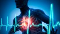 Ärzte fordern frühzeitigen Einsatz von Blutdrucksenkern. Bild: psdesign1 - fotolia