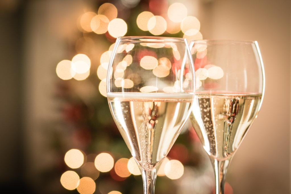 Champagner nicht zu lange lagern. Bild: Giorgio Pulcini - fotolia