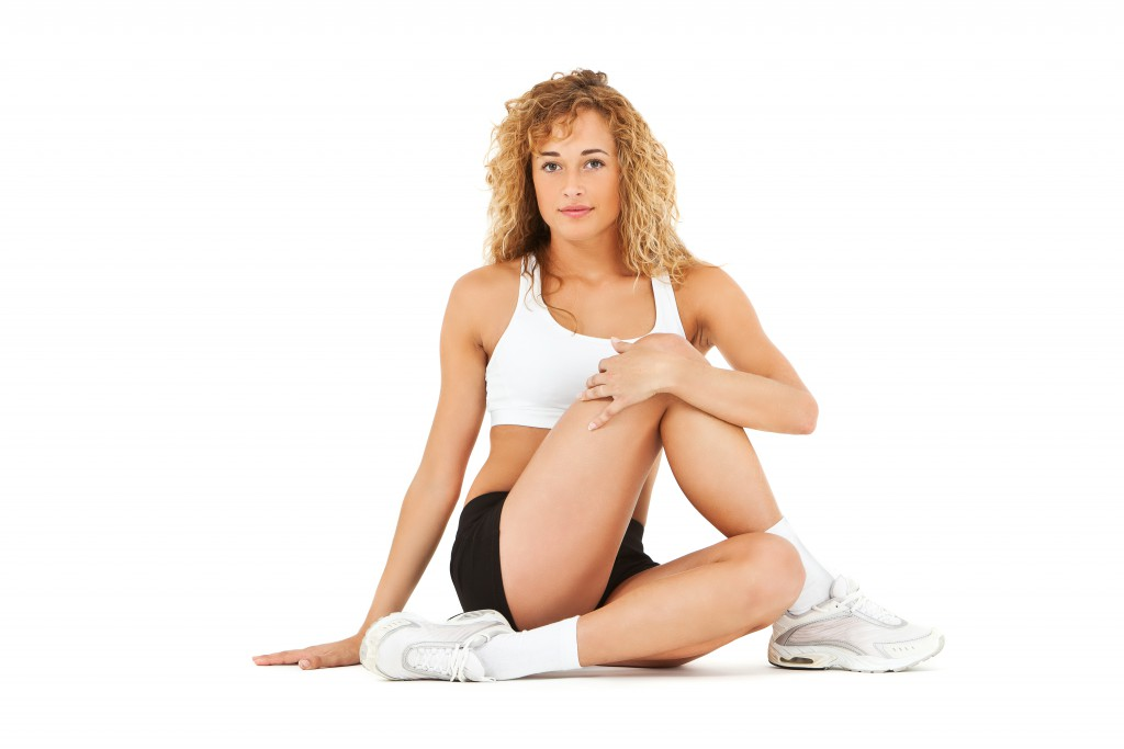 Abnehmen ist ein längerer Prozess aus gesunder Ernährung und aktiver Bewegung.