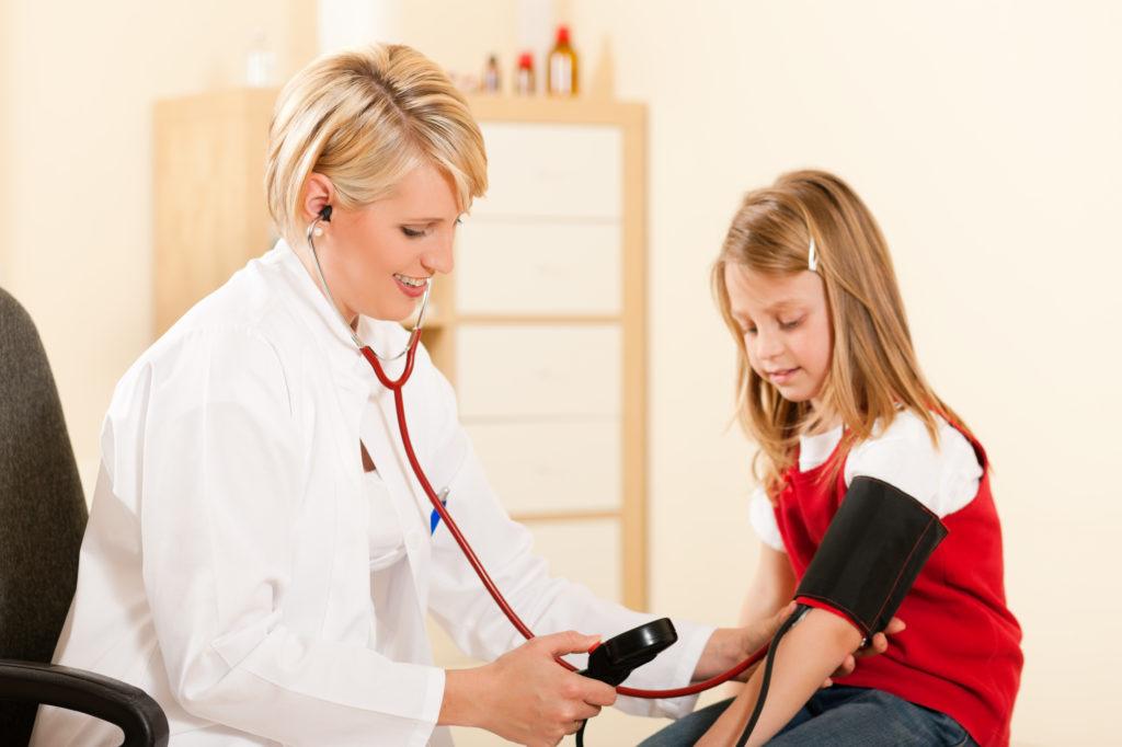 Magnesiummangel kann den Blutdruck steigern. Bild: Kzenon - fotolia