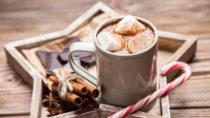Bewusst eingesetzt sind Kaffee und Schokolade Stimmungsaufheller. Bild: George Dolgikh - fotolia