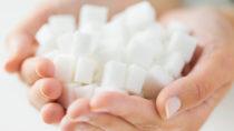 Überall Zucker: Der schleichende Tod. Bild: Syda Productions - fotolia