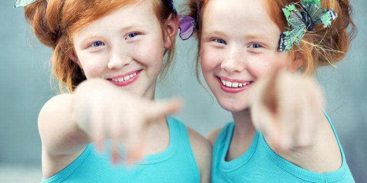 Zwillinge Trennen Forschung