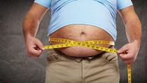 Krankmachendes Übergewicht. Bild: Kurhan - fotolia