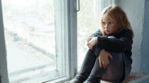 Der Einsatz von Antidepressiva bei Heranwachsenden führt zu einem erhöhten Suizid-Risiko. (Bild: Viacheslav Iakobchuk/fotolia.com)