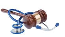Die Techniker Krankenkasse meldet weniger Beschwerden ihrer Versicherten über mögliche Behandlungsfehler. (Bild. Gina Sanders/fotolia.com)