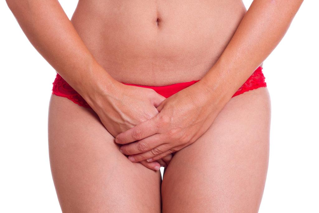 Blasenentündungen lassen sich oftmals erfolgreich mit Hausmitteln behandeln. (Bild: SENTELLO/fotolia.com)