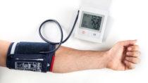 Die Senkung des systolischen Blutdrucks auf 120 mmHg kann bei bestimmten Patienten deutliche Vorteile mit sich bringen. (Bild:     Antonio Gravante/fotolia.com)