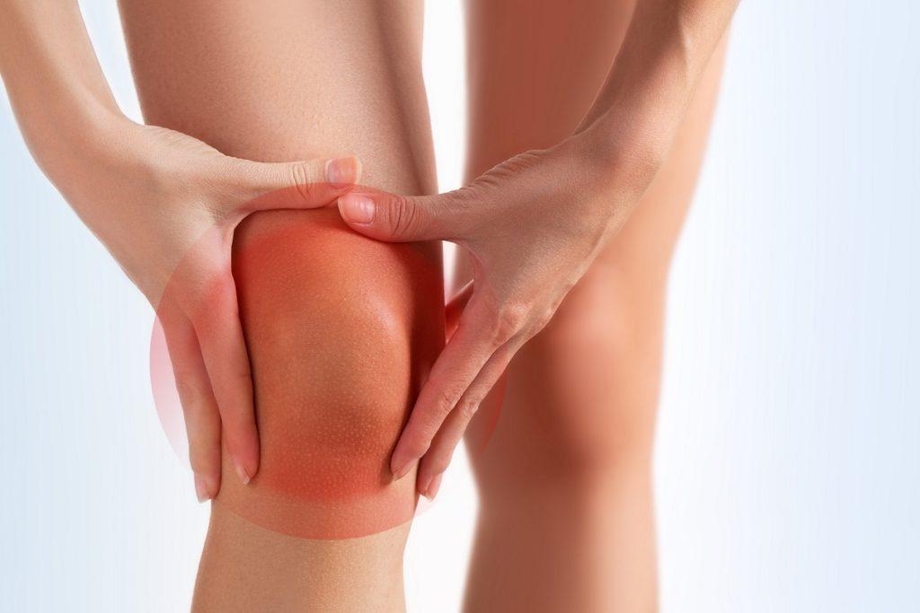 Orthopädische Diagnostik: Knieschmerzen bei Kindern