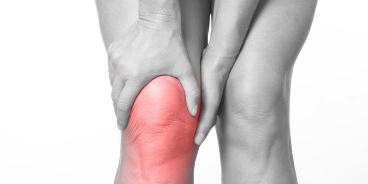 Knieschmerzen durch praktische Tipps vermeiden..