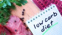 Love Carb Diäten sind unter gesundheitlichen Aspekten nur bedingt empfehlenswert . (Bild: designer491/fotolia.com)