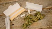 Der Konsum von Cannabis hat eine vorbeugende Wirkung gegen Migräne. (Bild: Olaf Speier/fotolia.com)