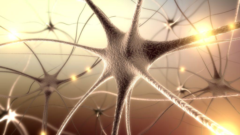 Mit der Neurofeedback-Therapie können ADHS-Patienten bestimmte Regionen ihres Gehirns trainieren. (Bild: BillionPhotos.com/fotolia.com)