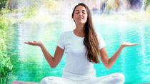 Die Ordnungstherapie umfasst zahlreiche Bereiche und lässt sich Leben im Einklang mit Körper und Geist beschreiben. (Bild: Klempner/fotolia.com)
