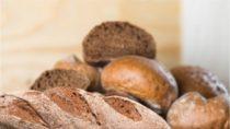 Ernährung So Bleibt Das Brot Länger Frisch Und Knusprig