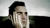 Depressionen wirken sich auf den Nachwuchs aus. Bild: Rawpixel.com - fotolia