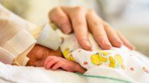 Klinik sucht Ursache für Keime auf Frühchenstation- Bild: Tobilander - fotolia