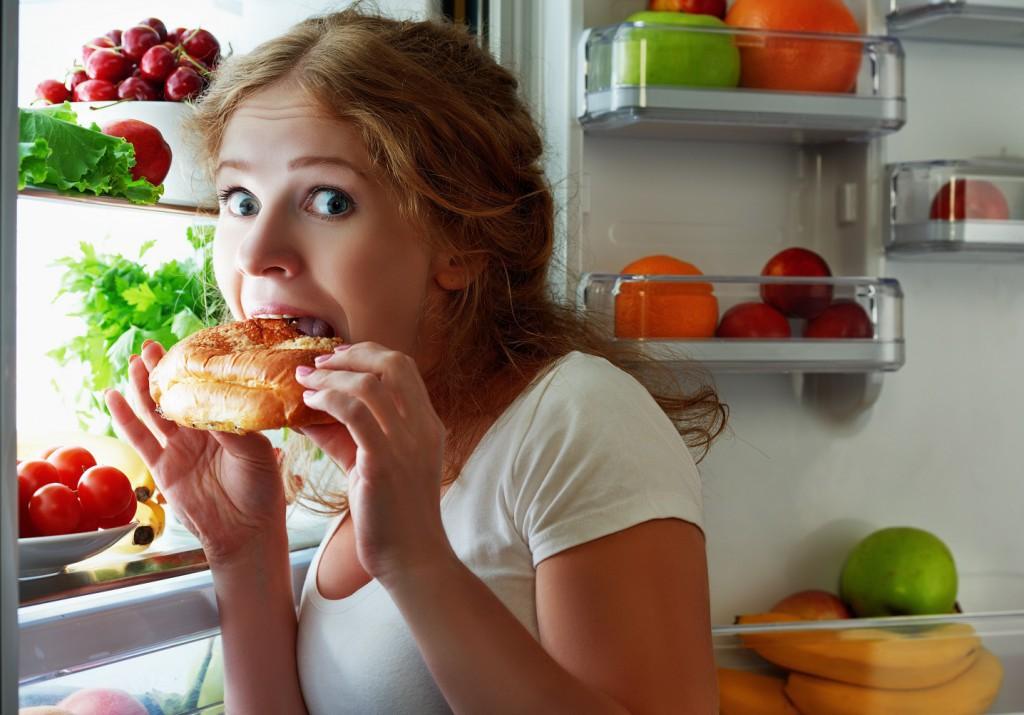 Zucker gilt als Krebsauslöser. Bild: JenkoAtaman - fotolia)