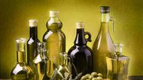 Nicht viele Öle besitzen eine gute Qualität. Bild: luigi giordano - fotolia