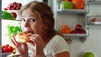 Zucker erhöhte während einer Studie das Krebsrisiko um bis zu 60 Prozent. (Bild: JenkoAtaman - fotolia)
