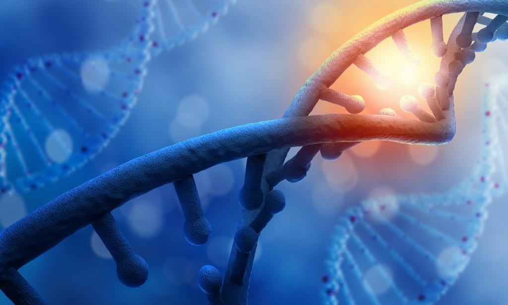 Chromosome Anomalien bilden die Ursache der autistischen Störungen. (Bild: Sergey Nivens/fotolia.com)