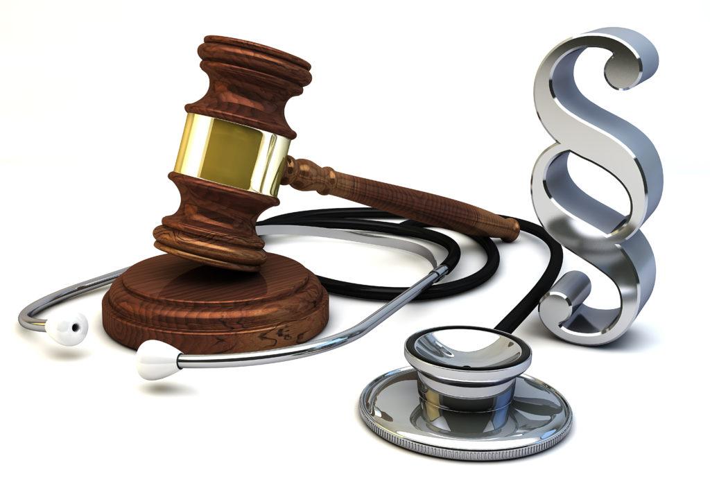 Mehr als 3.000 vermutete Behandlungsfehler wurden im Jahr 2015 bei der Techniker Krankenkasse gemeldet. (Bild: arahan/fotolia.com)