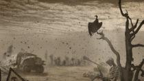 Die biologische Kriegsführung ist angesichts ihrer katastrophalen Auswirkungen heute allgemein geächtet. (Bild: MamabaB/fotolia.com)