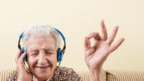 Die durchschnittliche Lebenserwartung in Großbritannien hat vergangenes Jahr ihren bisherigen Höchststand erreicht. (Bild: bernanamoglu/fotolia.com)