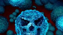 Infektionen mit multiresistenten Krankenhauskeimen werden immer häufiger. (Bild:     freshidea/fotolia.com)