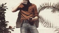 Enge Jeans beeinträchtigen laut Aussage von Experten nicht die Fruchtbarkteit des Mannes. (Bild: dreamerve/fotolia.com)