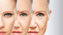 Alterung beschleunigt. Bild: JenkoAtaman - fotolia