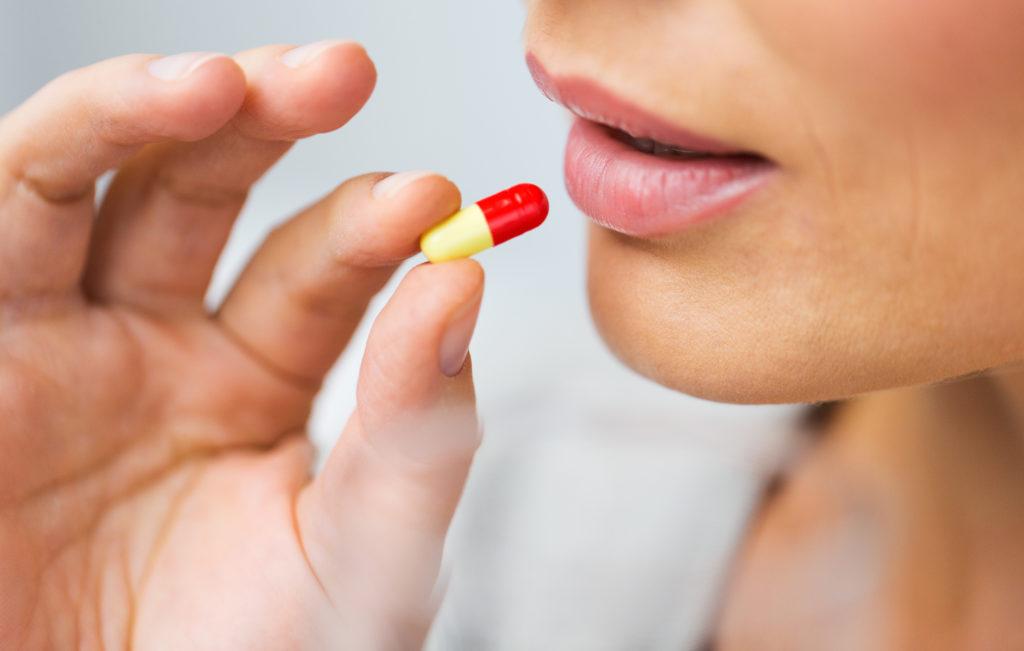 Antibiotika-Resistenzen breiten sich immer weiter aus. Bild: Syda Productions - fotolia