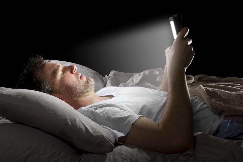 Tag und Nacht arbeiten.. Bild: Innovated Captures - fotolia