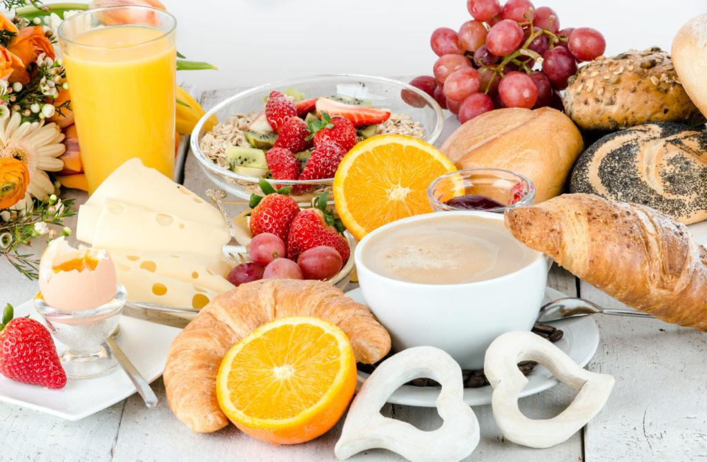 Rückruf von Fruchtsaft. Bild: doris oberfrank-list - fotolia